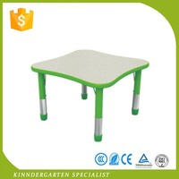 Pre School Used Daycare Furniture From China Sale