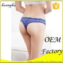 New style ecofriendly wholesale washable incontinence underwear