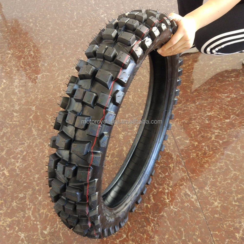 Solid rubber motorcycle tires dealer 90/80-17 motorcycle tires sri lanka