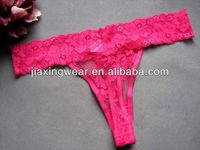 Hot sales erotic lingerie for bodywear and promotiom,good quality fast delivery