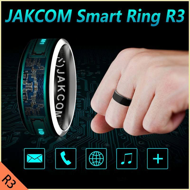 Jakcom R3 Smart Ring Sports Entertainment Fitness Body Building Pedometers For Ap Watch for casio for g shock Mi Band 2 Xiaomi