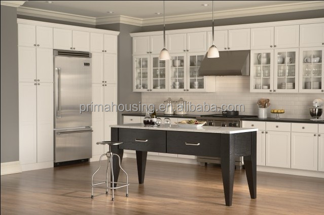 European Standard Modern Modular Kitchen Cabinet Buy Modular Kitchen Cabine