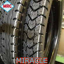 high quality and cheap durable and strong quality motorcycle tyre 3.00-18 4.00-18 2.75-18 3.00-17 3.50-10