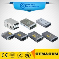 48V desktop pc switch power suppliers