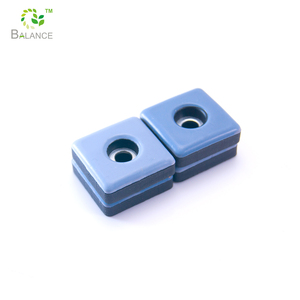 Teflon Glides For Chair Leg Wholesale, Leg Suppliers   Alibaba