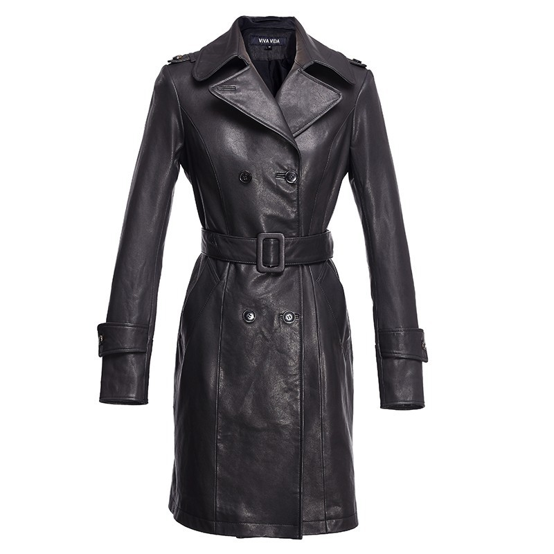 Best trench coats for ladies