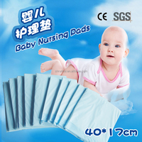 Exported to Japan quick dry baby sheet baby change sheet OEM