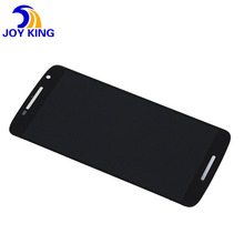 [joyking] brand new original display for motorola moto x2 xt1096 xt1097 lcd, for moto x (2nd gen) xt1096 lcd screen replacement