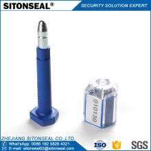 ST-1104 Security Truck Container Lock