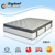 Pocket spring royal home mattress #DM10#