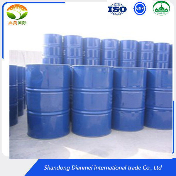 China hot sale high quality Pyruvic acid with cheap price