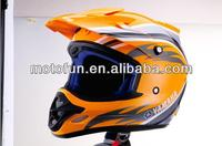 Genuine Motorcycle Helmet on Sales(STOCK)