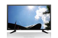 CE,FCC on sale in America and Southeast Asia 4K LED TV best price