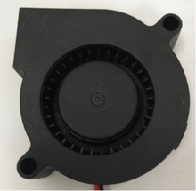 STOCK PROMOTION dc blower <strong>fan</strong> 50x50x15mm 12v dc 5015 5CM <strong>Fans</strong> price
