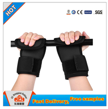 Wholesale Custom Design <strong>Weight</strong> Lift Gloves Factory Weightlifting Wrist Support Training Gloves
