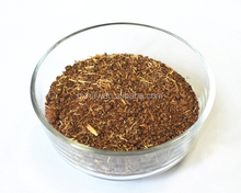 China supplier organic fertilizer for farm (Camellia seed)Tea Seed meal