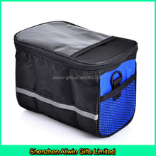 Bicycle frame bag, handbar bags, kids bike bags