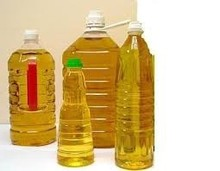 Sunflower Seed Refined Oil