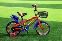 latest design used Baby Boy Bikes OEM China wholesale mini bmx bike