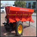 Hot sell trailed spreader -2