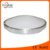 Surface mounted installation 12w 18w 24w 32w ceiling lamp led 12w ip44 modern led ceiling light flush mount 12w