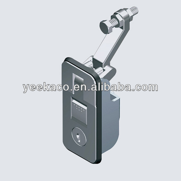 Lever Latch 1246-110-10
