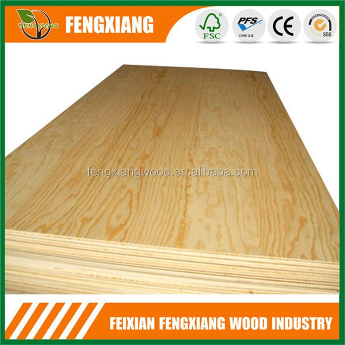 China Canadian Wood China Canadian Wood Manufacturers and