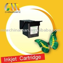 remanufactured inkjet cartridge for 56/C6656
