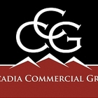 Commercial Real Estate - Seattle