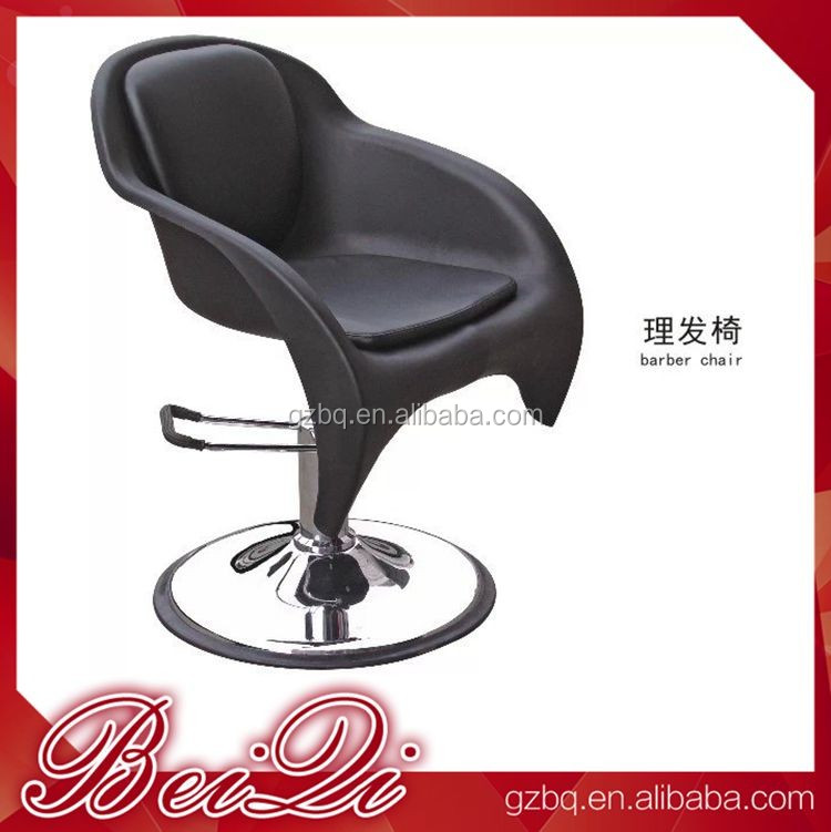 Beiqi 2016 New! Salon Equipment Hairdressing Chairs Used Cheap Barber Chair, Children Barber Chair