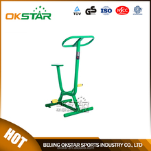 Outdoor Training Sport Life Fitness Machine Fitness Exercise Bike