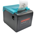 58mm/80mm kitchen printer / thermal printer with speaker