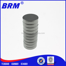 Neodymium Disc Magnets N52 for Air-condition Motor
