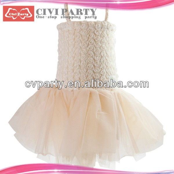 Favorites Compare Wholesale Petticoat girls suspender skirt