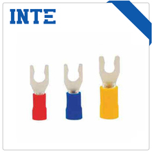 15kv cold shrink cable terminal kit
