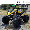 Hot Sell Thunder 125cc ATV 125cc
