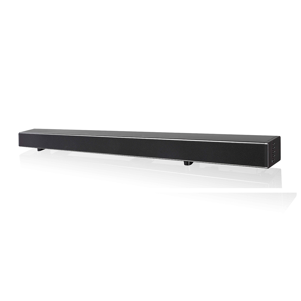 Bluetooth stereo hands-free sound bar TV multimedia speaker
