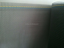 Good Material Fiberglass Screen Netting For Invisible Screen Window
