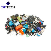 Wholesale Price ic for smartphone Electronic Components
