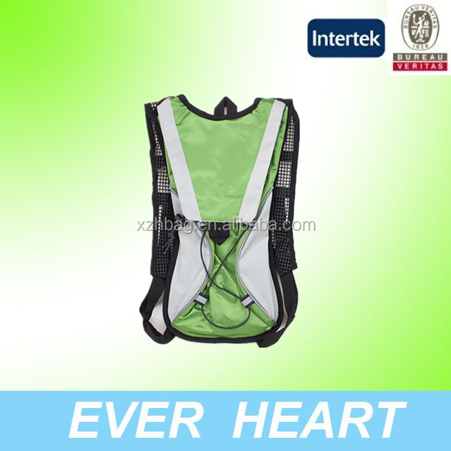 Popular bicycle hydration backpack cheap for men