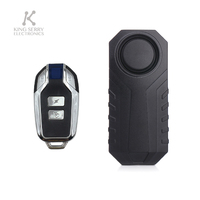 Remote Control New Energy Car Vibration