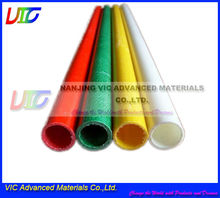 Professional manufacturer of flexible flag rod,high quality flexible flag rod supplier