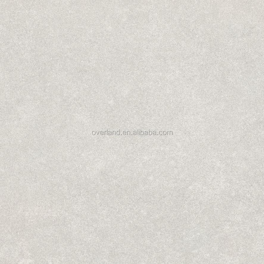 Commerciale carreaux de cuisine dosseret tuiles id de for Fourniture de cuisine commerciale