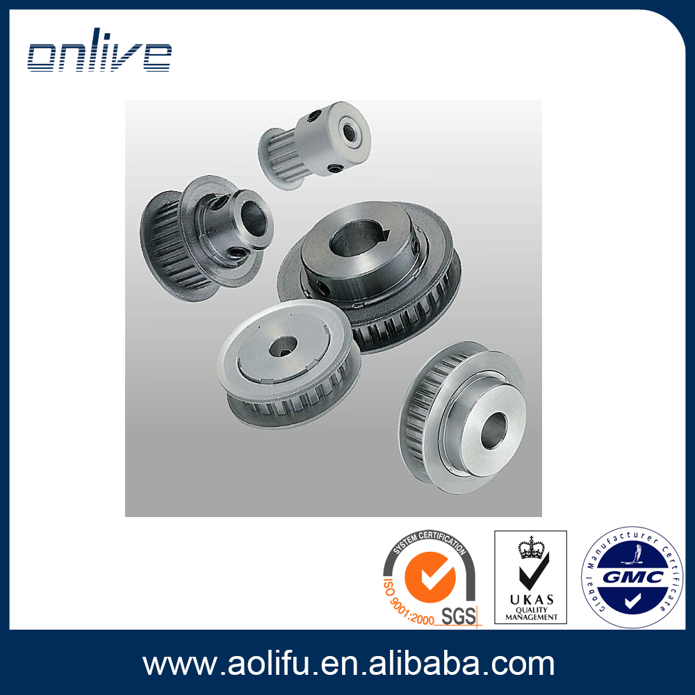Plastic Timing Belt Pulleys Gmc China Nylon Manufacturers And Suppliers 1000x1000