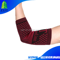 Elbow Support for Medical and Sports Use