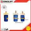 SINOLIFT LM LZ Series Vertical Drum Lifter With CE
