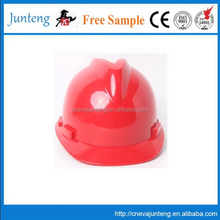 Design manufacture abs motorcycle open face helmets