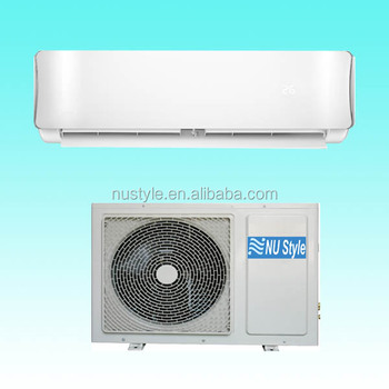 DC Inverter Air Conditioner mono split series