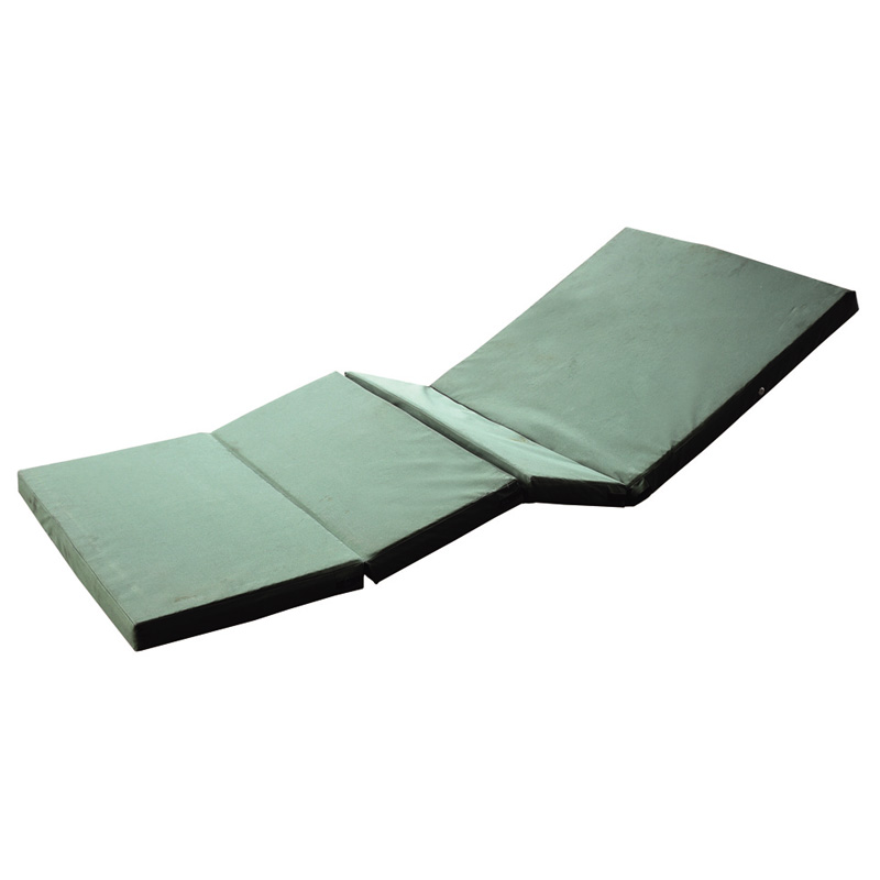 double bed foldable foam mattress price - Jozy Mattress | Jozy.net