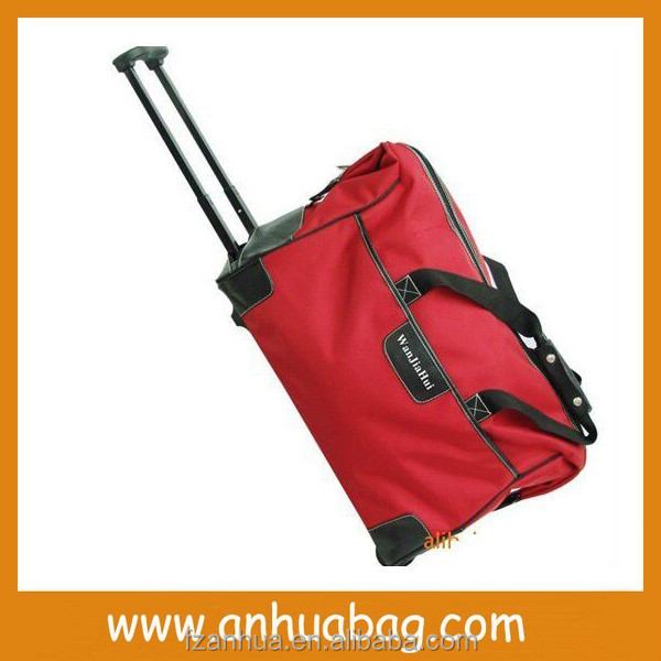 cheap trolley school bags for girls